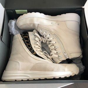 G-Star Cargo High Boots